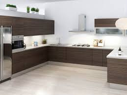 Modern Wooden Kitchen Cabinets Modern Kitchen Cabinets Design And Color Ideas Lawnpatiobarn