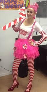 Richard Simmons Halloween Costumes Diy Cotton Candy Halloween Costume Aww Sam Costume Party