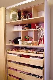 Best  Wardrobe Storage Ideas On Pinterest Ikea Walk In - Built in wardrobe designs for bedroom