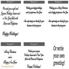 greeting cards beautiful sample holiday card greetings sample