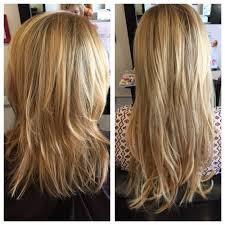 Micro Beaded Hair Extensions by Hair Extensions U2014 Birdie Hair Salon