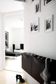 143 best interior hallway images on pinterest architecture