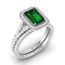 gemstones rings images Diamond bridal sets rings nigeria jpg
