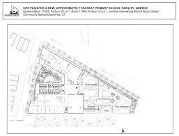 schools of architecture urban omnibus