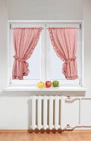 rideaux chambre bébé ikea rideau pour enfant finest rideau rubans x with rideau pour enfant
