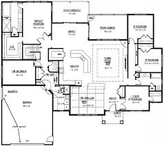 customizable floor plans customized floor plans luxamcc floor plan house floor plans