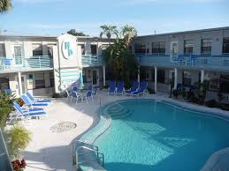 resort royal north beach clearwater beach fl booking com