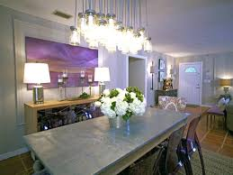 luminaire pour ilot de cuisine ordinaire luminaire ilot de cuisine 6 luminaire suspension design