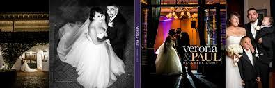 wedding photo album design verona paul wedding album design eagle ridge gilroy