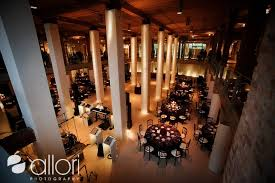 wedding venues in ta best wedding venues in chicago chicago wedding venues chicago