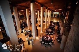 wedding venues ta best wedding venues in chicago chicago wedding venues chicago