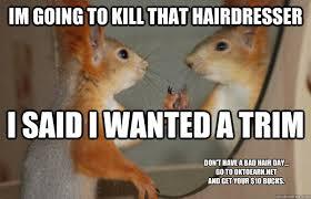 Bad Day Meme - meme bad hair day image memes at relatably com