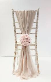 chair back covers wedding event decorations chair back covers sashes rhubarb