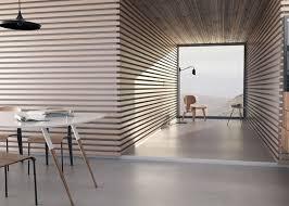 Learn Interior Design Basics Interior Design On Line Astounding Learn Interior Design At Home 2