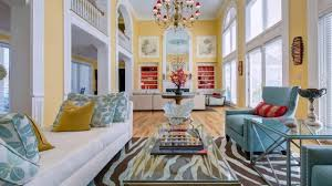 definition of home decor definition of emphasis in interior design home decor color trends