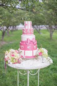wedding planners in utah be my guest weddings utah wedding caterer and event planner