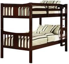 Major Bunk Bed Recalls LawInfo Blog - Walmart bunk bed