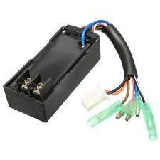 ignition cdi box for polaris predator scrambler sportsman 90