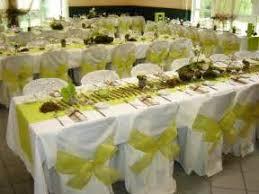 centre de table mariage fait maison bien centre de table mariage fait maison 3 photos bild galeria