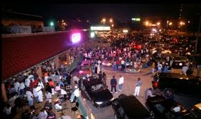 freaknik promoter u201cwe u0027re expecting thousands u201d atlanta