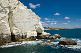Job Resume Haifa by Israel Haifa Caesarea U0026 Rosh Hanikra Full Day Private Tour By