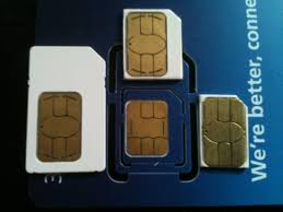 nano sim cutting and shaving is possible the giffgaff community