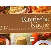 suchergebnis auf de für kretische küche bücher - Kretische Küche