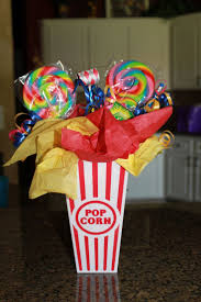 best 20 circus theme decorations ideas on pinterest circus