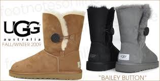 womens designer boots australia ugg australia s designer shoes updates