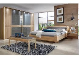 wiemann schlafzimmer schlafen buffalo schlafzimmer set mit schwebetürenschrank in