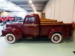 Classic Ford Truck 1940 - file 1940 ford 83 pickup pic6 jpg wikimedia commons