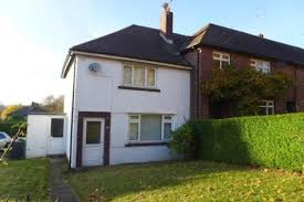 2 Bedroom Cottage To Rent 2 Bedroom Houses To Rent In Leeds West Yorkshire Rightmove