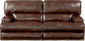 Reclining Leather Sofa And Loveseat Reclining Leather Sofa And Loveseat Recliner Deals Furniture Lay