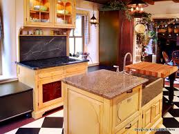 mixing kitchen cabinet styles and finishes furniture from turkey