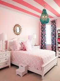 Bedroom Designs Pink Pink Teenage Bedroom Room Design Plan Contemporary Urnhome Com