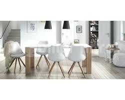 table et chaises de cuisine design table et chaises de cuisine d licieux table chaise