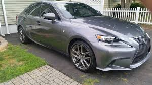 lexus gray nebula gray pearl 3is picture thread page 4 clublexus lexus