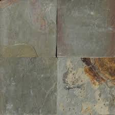 Roterra Slate Tiles by Chinese Slate Floor Tiles Gallery Tile Flooring Design Ideas