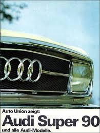 audi tagline 19 best vintage audi ads images on audi car