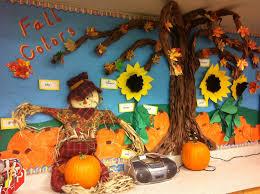 little miss hood u0027s adventures in kindergarten fall in