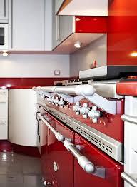 cuisine plus cuisine plus clermont ferrand bm cuisines et agencement