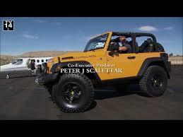 jeep wrangler girly a bachelorette told me to sheaffer told me to bloglovin u0027
