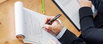 application procedure executive mba program ecole hôtelière de