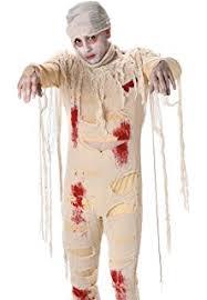 Mummy Halloween Costume Amazon California Costumes Mysterious Mummy Tween Costume