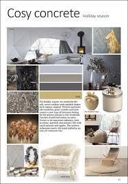 home interior catalog 2018 trend rbservis com