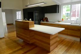 kitchen furniture brisbane auchenflower greener kitchen brisbane make it wood