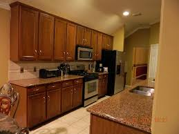tall narrow kitchen cabinet kitchen decoration