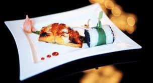 ranger cuisine fusion cuisine fab or fad truly magazine