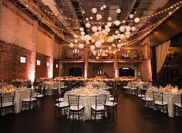 affordable wedding venues mn reception lancaster theater in grapevine tx wedding