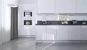 cuisines modernes galerie cuisines modernes armoire de cuisine montréal